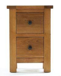 Yoke Oak 2 Drawer Bedside http://solidwoodfurniture.co/product-details-oak-furnitures-2609-yoke-oak-drawer-bedside.html