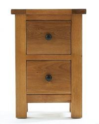 Yoke Oak 2 Drawer Bedside http://solidwoodfurniture.co/product-details-oak-furnitures-2609-yoke-oak-drawer-bedside.html