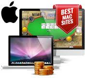 Mac casinos is similar to that of most online casinos. However, because of the Mac's powerful graphic interface, the game quality is superior. Mac is the best and excellent platform for gambling. #gamblingmac  https://onlinegambling.com.ng/mac/