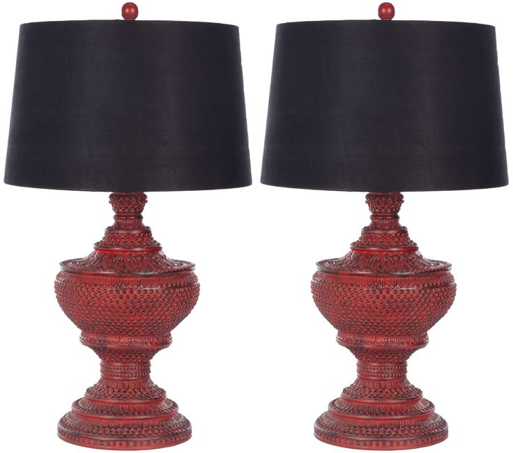 Traditional Table Lamps For Bedroom Part - 46: Pinterest
