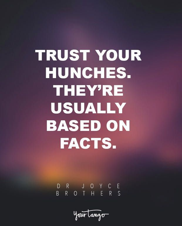 Trust Quotes Pic: Best 25+ Trust Quotes Ideas On Pinterest