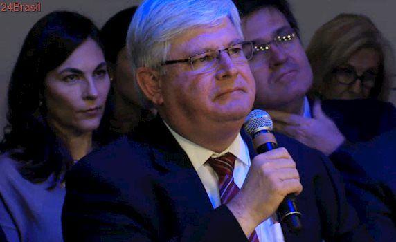 Mais Lava Jato: Só 4 de 50 políticos alvos de Rodrigo Janot são réus