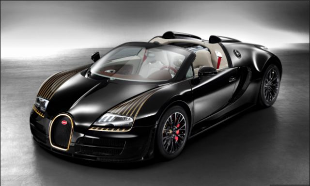 2019 Bugatti Veyron Concept, New Features, Efficiency, and Cost Estimate - Cars Upcoming Report
