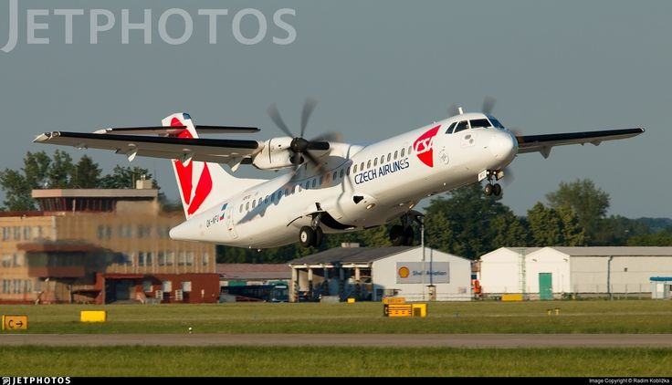 OK-NFU. ATR 72-212A(500). JetPhotos.com is the biggest database of aviation photographs with over 3 million screened photos online!