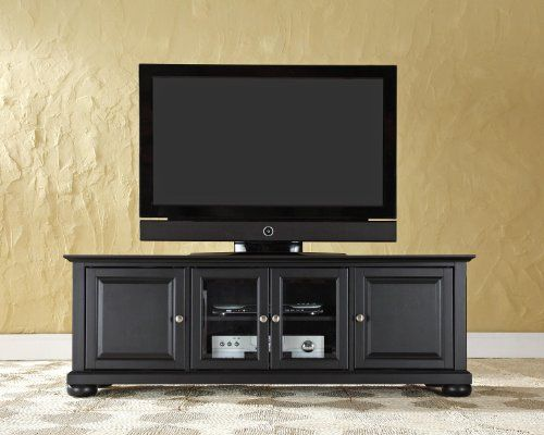 28 Best Images About Home Entertainment Furniture On