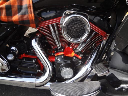 San diego harley davidson grand opening san diego custom for Epic motors san diego