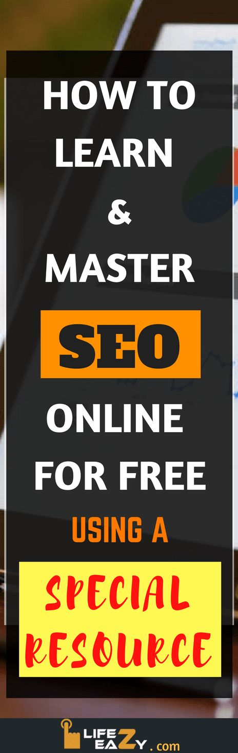 In this article, you will get to know how to learn SEO online for free using a special resource without even spending money. You will learn how to take advantage of Skillshare to learn about SEO for FREE.