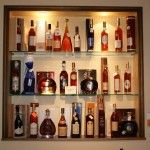 cognac expert