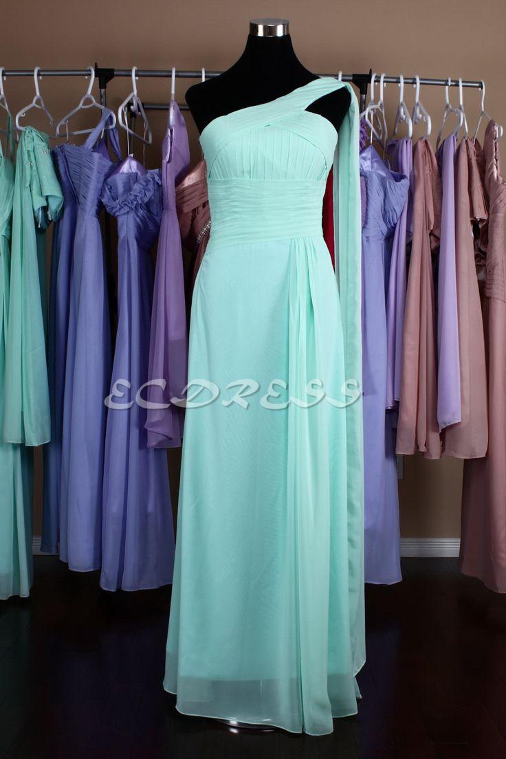 72 best bridesmaid ideas x images on pinterest boot socks dress tiffany green bridesmaid dress sage green party dress by ecdress ombrellifo Choice Image