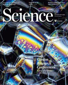 Journals | Science | AAAS