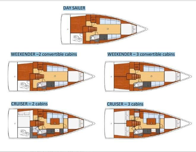 17 best images about beneteau oceanis 38 boats beneteau oceanis 38 two cabin one head layout cruising version will be on