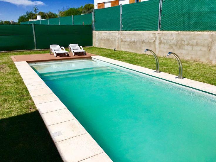 472 best piscinas scualo images on pinterest for Piscinas p 29 villalba