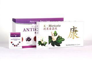 Pendukung Hidup Sehat Bersama Obat Herbal: Obat Herbal Alergi Mengatasi Penyakit…