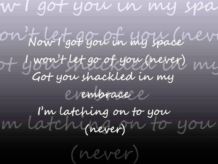latch disclosure lyrics - photo #9