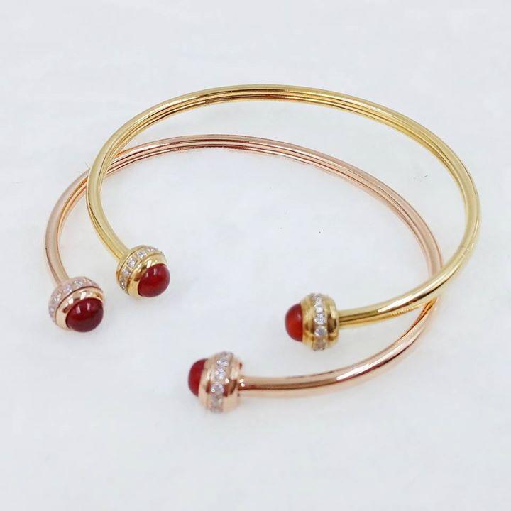 🙆:Jusnova Jewelry Acero Joyas   👼: diseños aquí, mirar  👬:Oferta de acero al por mayor de la joyería,  🙋:Servicio de pedido personal  🏃:Entrega a domicilio ✅ Pequeño negocio mayorista Tienda en línea para compras fáciles http://www.jusnovajewelry.net/ #Club_Glamour #Fashion #Trends #Jewelry #Rings #necklaces #pendants  #jewelry #handmadejewelry #instajewelry #jewelrygram #fashionjewelry #jewelrydesign #jewelrydesigner #FineJewelry #jewelryaddict #bohojewelry #etsyjewelry #vintagejewelry…
