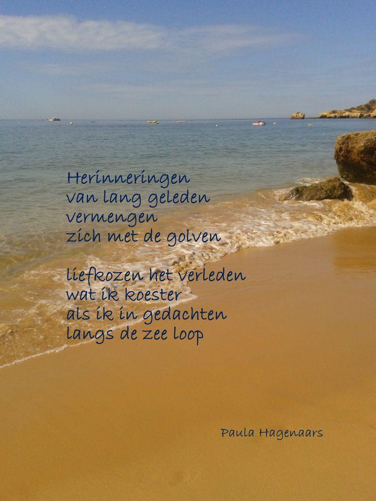 Citaten Zomer Djx : Beste ideeën over strand citaten op pinterest zomer