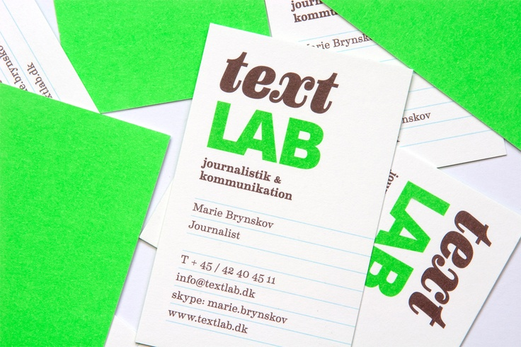 http://textlab.dk/