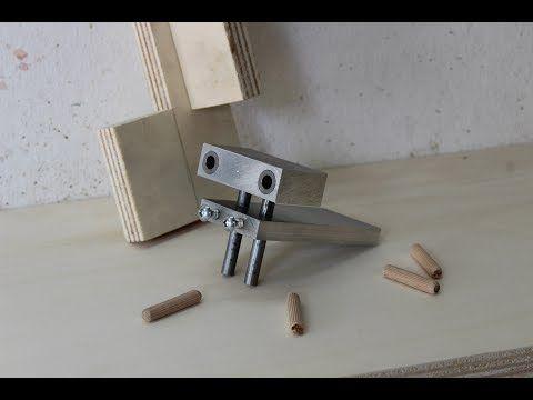 Oltre 25 fantastiche idee su lavorare il legno su for Dima per spine legno fai da te