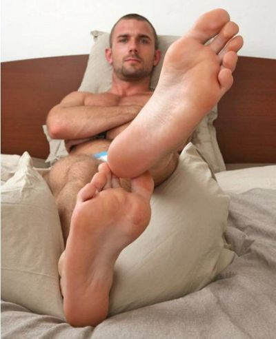 gay young old porn men galleries