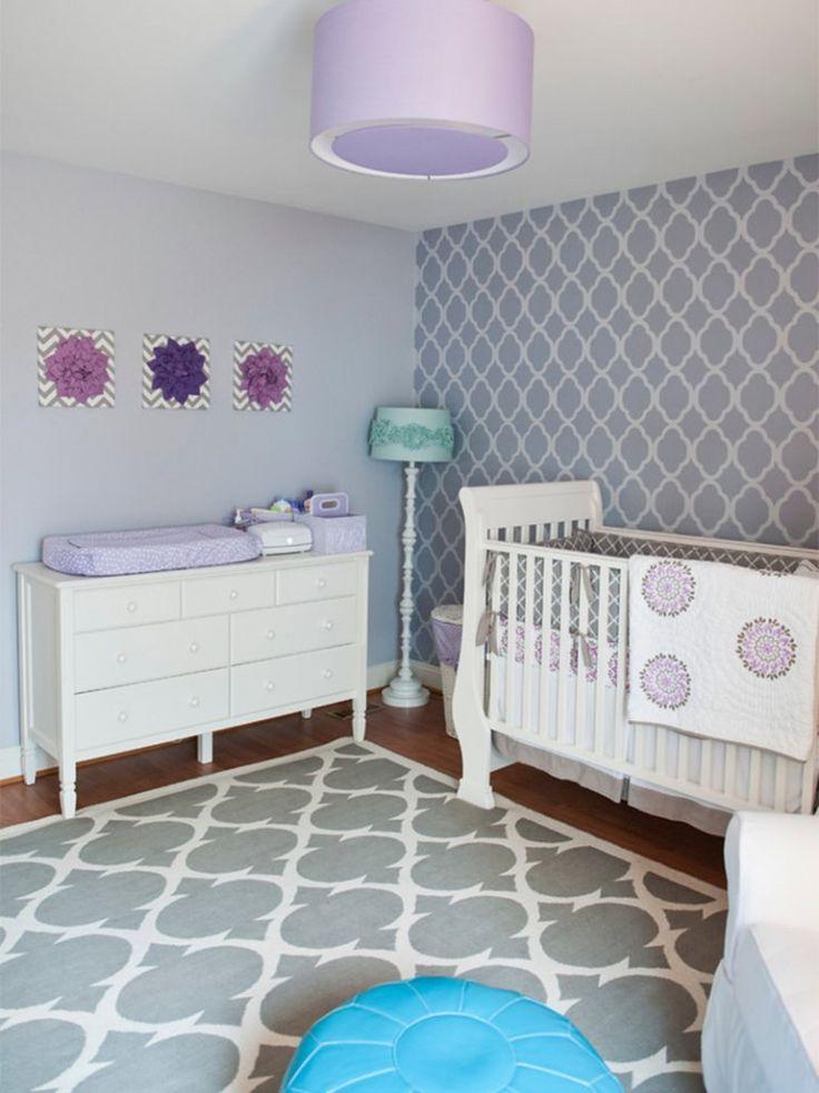 quarto bebê-moderno-roxo-3