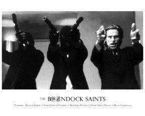 10x8 GLOSSY Boondock Saints Innerwallz,http://www.amazon.com/dp/B007TB79WK/ref=cm_sw_r_pi_dp_pLWwtb1QRSB27586