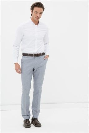 Koton Erkek Mavi Pantolon    Erkek Mavi Pantolon Koton Erkek                        http://www.1001stil.com/urun/4996385/koton-erkek-mavi-pantolon.html?utm_campaign=Trendyol&utm_source=pinterest