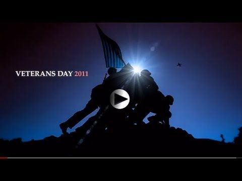 Video by the US Dept of Veterans Affairs - - Pinned by @PediaStaff – Please visit http://ht.ly/63sNt for all (hundreds of) our pediatric therapy pins