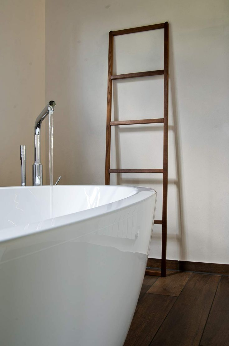 50 best badezimmer der kreuz gmbh in schnaittach images on pinterest. Black Bedroom Furniture Sets. Home Design Ideas