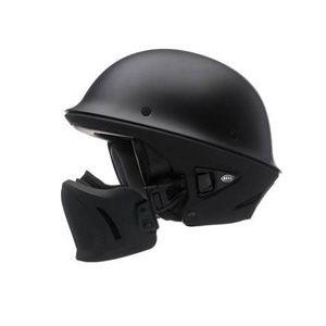 bell-rouge-helmet-featured
