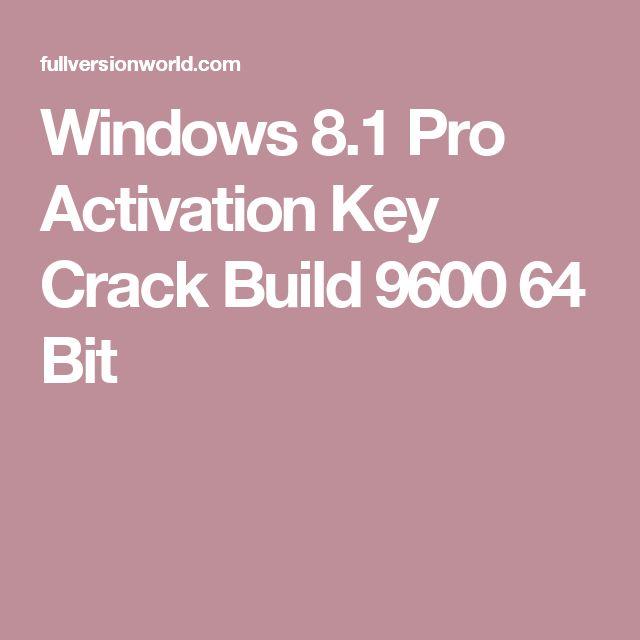 imaging for windows crack torrent