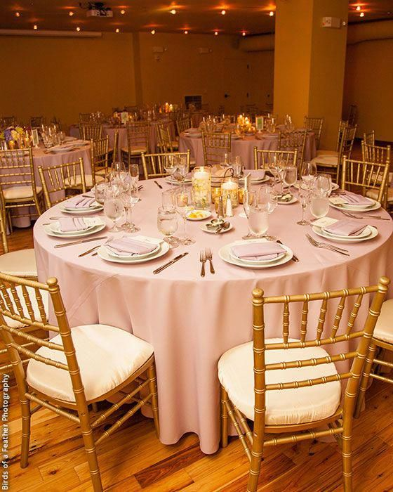 Affordable Chicago Wedding Venues #affordablecenterpieces