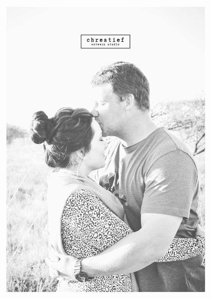 #Engagement #Couple #Photography #Black&White #Faded