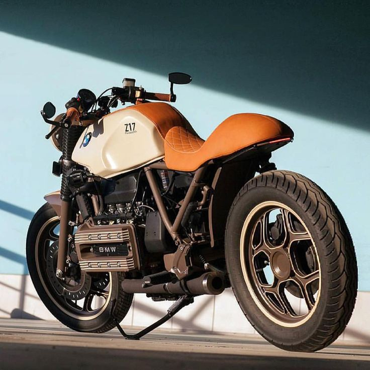 436 best motorcycles images on pinterest | custom motorcycles