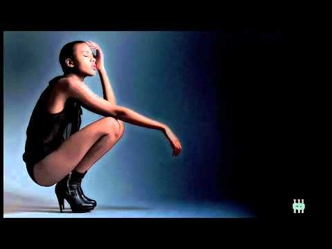 Moby - Natural Blues (Lulu Rouge vs Stella Polaris) HD