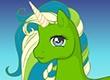 MLP Pony Maker   Dress up games   Games for Girls   Monster High Games   Makeover games