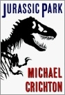 to read : Jurassic Park by Michael Crichton