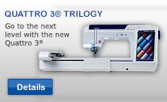 Brother International - At your side for all your Fax, Printer, MFC, Ptouch, Label printer, Sewing - Embroidery needs.