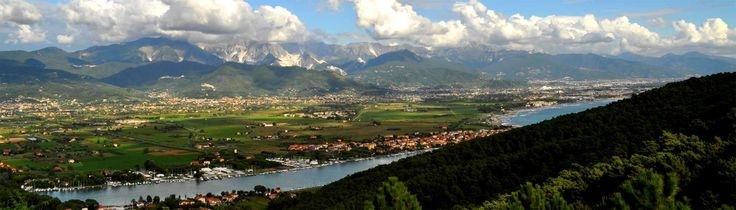 monte aloia spain   Monte Aloia Spain Wallpaper Related Keywords - Monte Aloia Spain ...