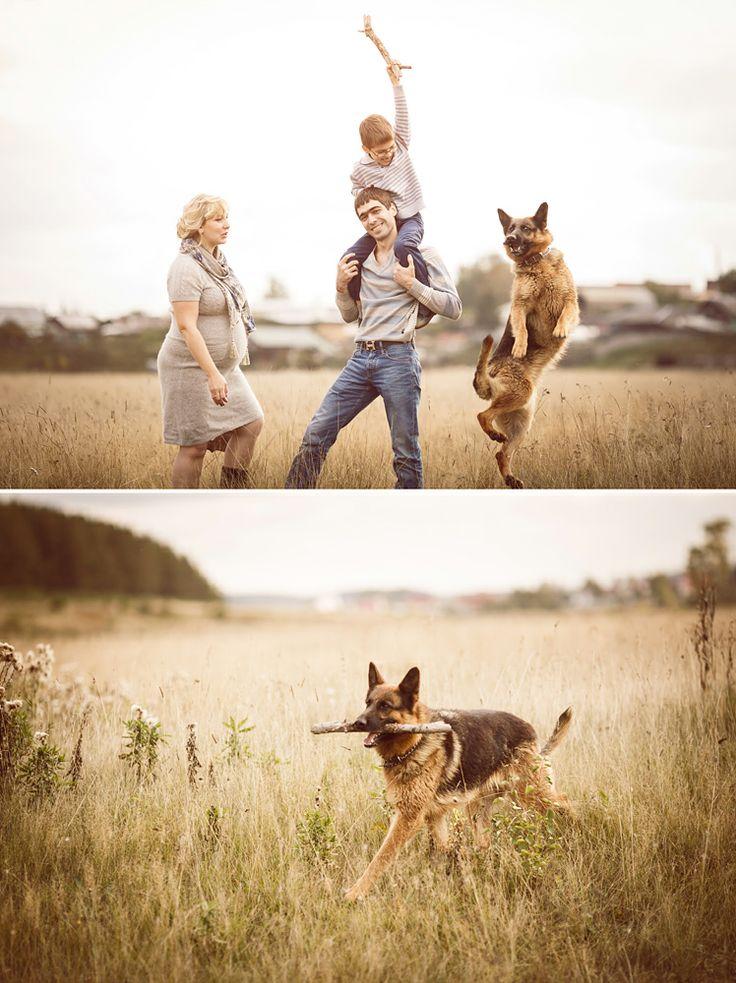 #family #photo #russia #dog #familyphoto #photography #семейноефото семья #ekaterinakovaleva