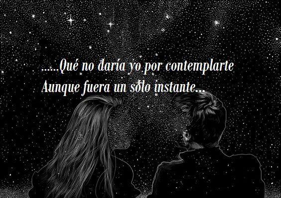 Siempre es de noche. Alejandro Sanz