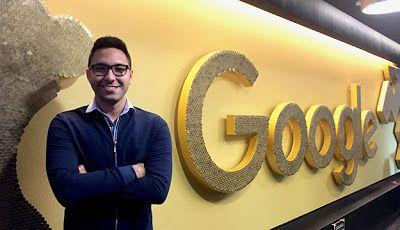 Uninorte y la experiencia de uno de sus estudiantes, de trabajar en Google