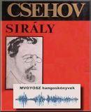 Csehov: Sirály