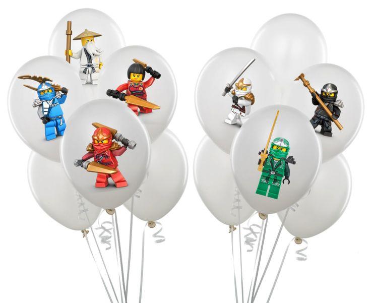 10 migliori immagini ninjago birthday party su pinterest for Decorazione torte karate