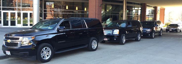 Whether you are looking for special occasion limousine service, airport shuttle transportation or car service for personal and business needs, you'll want to choose Petrus Limousine. Petrus Limousine owner has been the Cleveland, OH area's leading provider of luxury and everyday transportation service for 22 years. The company specializes in black car service for luxury…