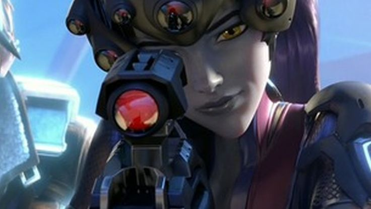 Blizzard Hosting the Last Overwatch Closed Beta Test This Weekend - IGN News Blizzard is hosting a short closed beta test for Overwatch beginning this Friday April 15. April 12 2016 at 11:18PM  https://www.youtube.com/user/ScottDogGaming