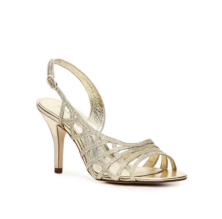 79 best images about wedding shoes on glitter