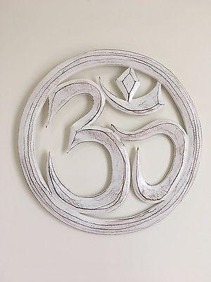 25+ best Hindu symbols ideas on Pinterest | Chakra tattoo ...
