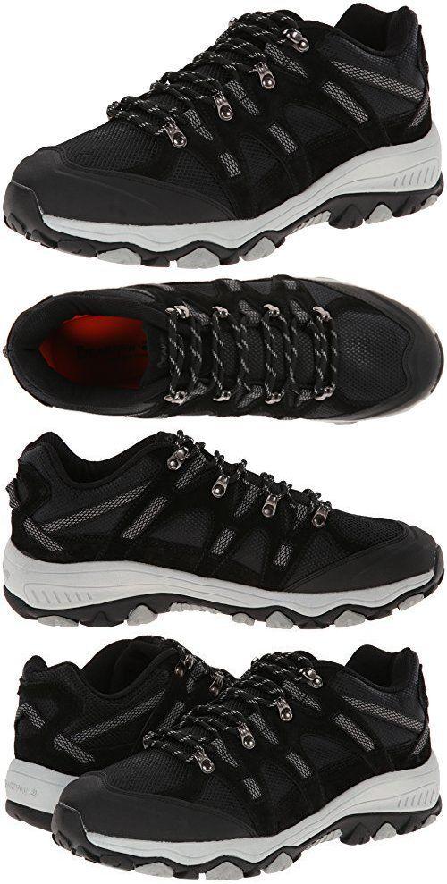 Men 16061: Bearpaw Men S Cato Snow Boot,Black Ii,11 M Us Mens Snow Boots, New -> BUY IT NOW ONLY: $56.49 on eBay!