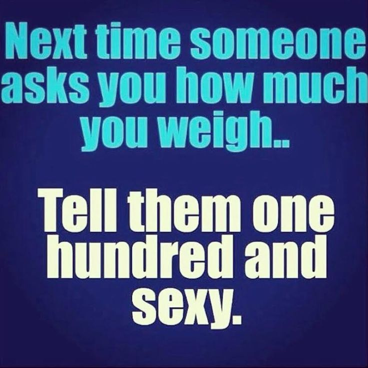 Love this! Start this 6 Week Emergency Makeover Program and look and feel the best you ever have! #fitnessprogram #6weeks #totalbodytransformation