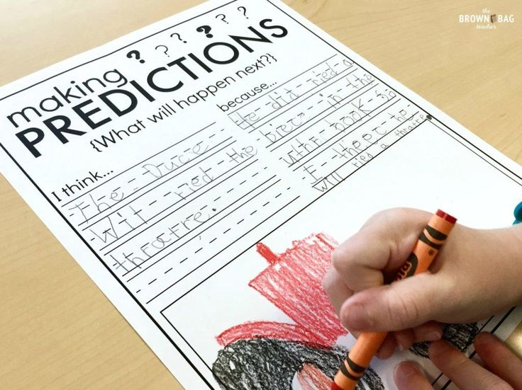 Hit Favorites School Days: Best 25+ Making Predictions Ideas On Pinterest